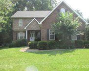 417 Farm Branch  Drive, Fort Mill image