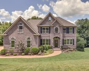 9610 Bouchaine Pass, Brentwood image