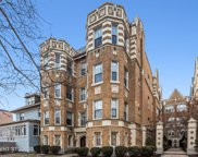 1421 West Birchwood Avenue Unit 3E, Chicago image