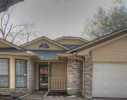 21015 Western Valley Drive, Katy image