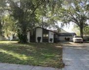 1760 12th Street, Clermont image