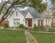 6808 Casa Loma Avenue, Dallas image