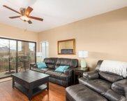 10401 N Saguaro Boulevard Unit #321, Fountain Hills image
