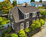 1316 Sunset Ave SW, Seattle image