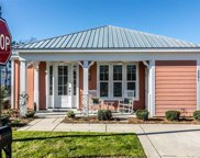 2201 Sea Dune Dr., North Myrtle Beach image