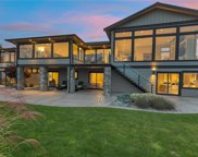 45 Rockland  Rd, Campbell River image