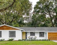 2356 Coldstream Drive, Winter Park image
