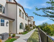 123     High Meadow, Lake Forest image