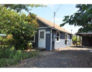 51770 SW OLD PORTLAND  RD, Scappoose image