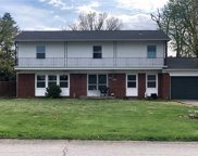 2131 Winchester  Drive, Indianapolis image