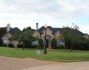 205 N Hill Court, Double Oak image