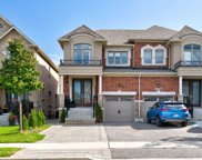 701 Yarfield Cres, Newmarket image