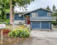 19503 2nd Ave SE, Bothell image