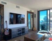 1755     Ocean Avenue   610 Unit 610, Santa Monica image