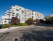 456 Moberly Road Unit 407, Vancouver image