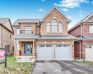 15 Upperview Pl, Whitby image