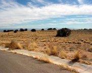 6208 Wild Onion Nw Avenue, Albuquerque image