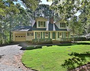 3550 Dobys Bridge  Road, Fort Mill image