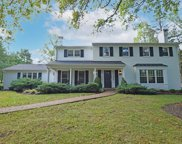 8225 Indian Hill Road, Indian Hill image