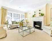 90 Commonwealth Avenue Unit 2/3, Boston image