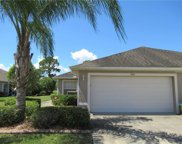 3945 Fairway Drive, North Port image
