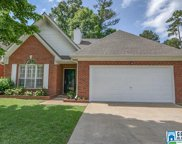 3205 Boxwood Dr, Hoover image