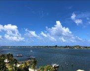 2800 N Flagler Drive Unit #811, West Palm Beach image