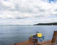 5050 Lake Mendota Dr, Madison image