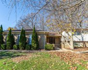47795 Anna Court Crt, Shelby Twp image