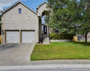 511 Enchanted Way, San Antonio image