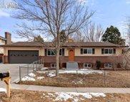 1331 Sanderson Avenue, Colorado Springs image