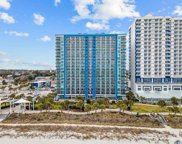 504 N Ocean Blvd. Unit 306, Myrtle Beach image