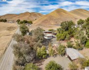 6261 Collier Canyon Rd., Livermore image