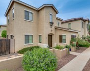 4786 E Laurel Court, Gilbert image