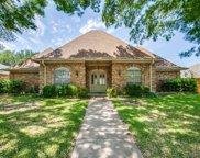 16815 Park Hill Drive, Dallas image