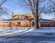 1800 East 78Th Street, Chicago image