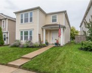 10196 Cumberland Pointe  Boulevard, Noblesville image