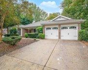 10421 Fairway Ridge  Road, Charlotte image