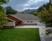 4597 S Holly Ln, Holladay image