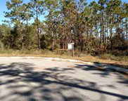 10530 Squall Line Rd, Pensacola image