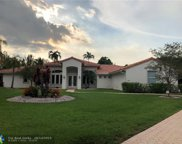 13491 SW 29th Ct, Davie image