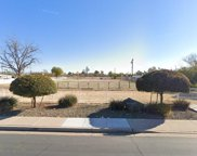 441 S 31st Street Unit #23, Mesa image