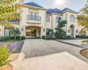 6414 Walnut Hill Lane, Dallas image