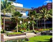 1837 Kalakaua Avenue Unit 1210, Honolulu image