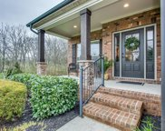 4188 Miles Johnson Pkwy, Spring Hill image