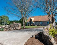 1122  Saw Mill Road, Conover image