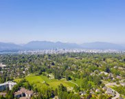 1963 W 35th Avenue, Vancouver image
