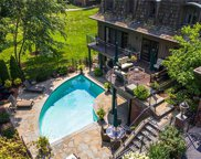 13277 Tall Pine  Court, Town and Country image