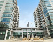 123 South Green Street Unit 1206B, Chicago image