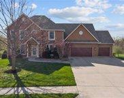 16305 NW 130th Street, Platte City image